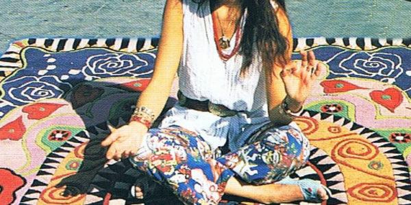 rosalisa_carpets_psychedelic_rose_nepal