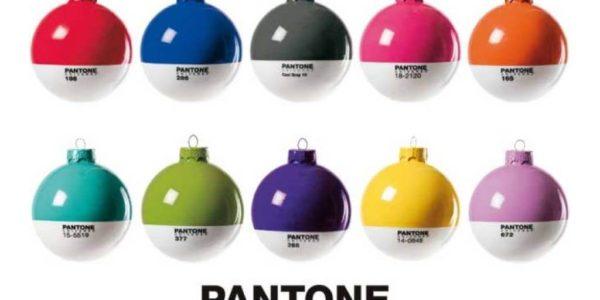 xmas_design_kerstbal_pantone