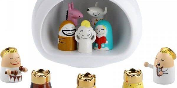xmas_design_kerststal_alessi_kerstfiguren