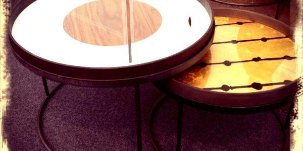 showup_rosalisaVilla_notre_monde_mirror_tray_tables