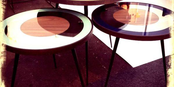 showup_rosalisaVilla_mirror_tray_table