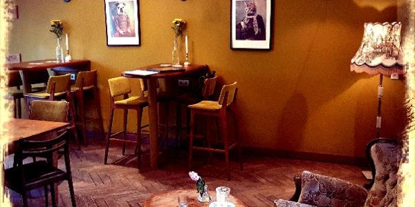 interieur_workshop_rosalisavilla_cafe_kiebert