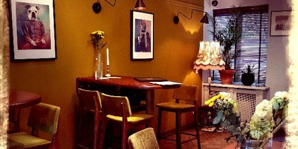 interieur_workshops_rosalisavilla_cafe_kiebert