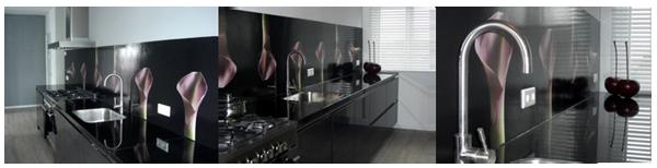 keuken2