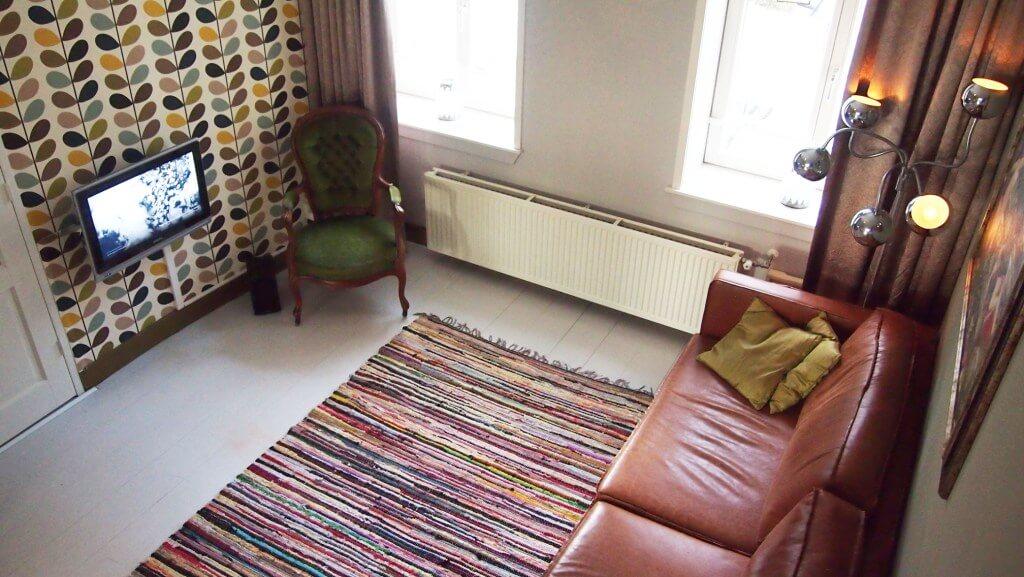 cognac bank leer bureau rosalisavilla. Black Bedroom Furniture Sets. Home Design Ideas
