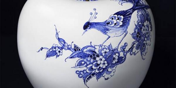 appel_royal_blue_collection