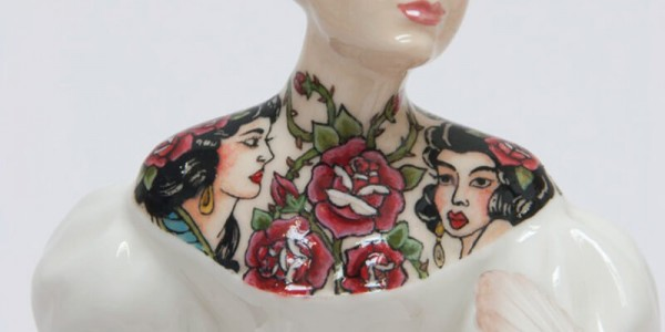 jessica_harrison_painted_ladies_rose_gypsy_tattoo