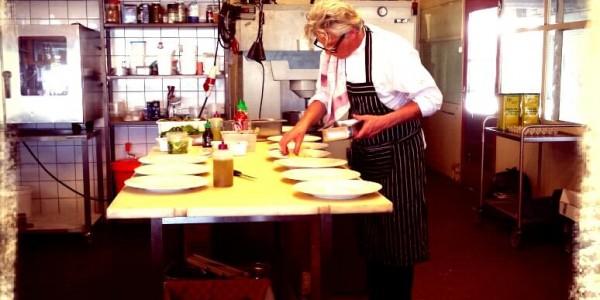 restaurant_citroen_keuken