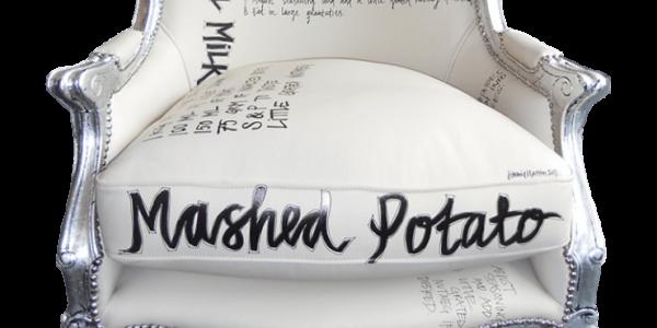 Jimmie_Martin_mashed_potatoe_chair