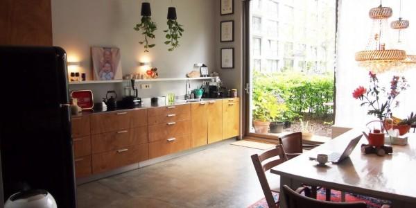 binnenkijken_adam_keuken