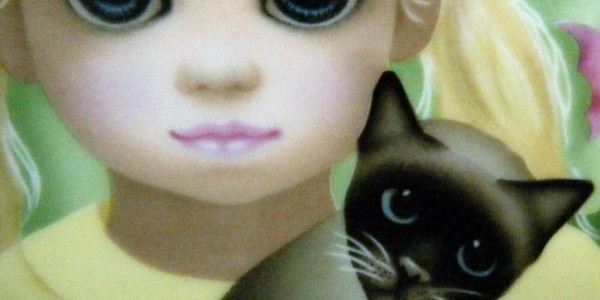 Big_Eyes_Margaret_Keane_painter