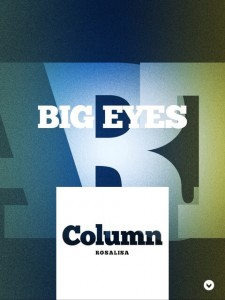Column_Stek_Big_Eyes