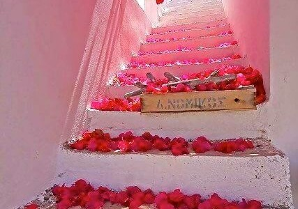 Stairway_to_Heavon_Flower_Santorini_Greece