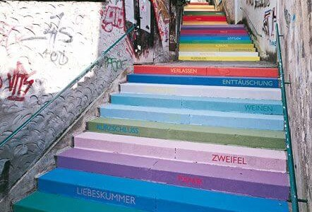 Stairway_to_Heavon_Rainbow_Wuppertal_Germany