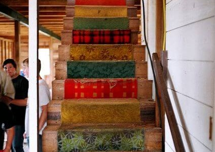 Stairway_to_Heavon_Rugs_Vintage