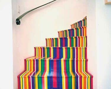 Stairway_to_Heavon_Tape_Striped