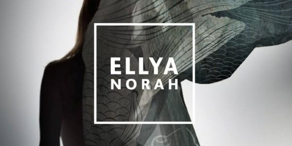 ellya_norah_shawls