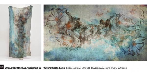 ellyah_norah_shawls_scarf_flower_line