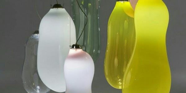 vtwonen&designbeurs_Alex_de_Witte_The_Big_Bubble Coloured_Edition_lampen