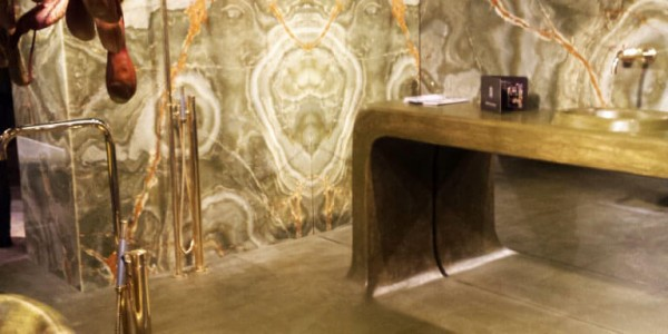 vtwonen&designbeurs_nanne_schuiveling_pelpinda_marmer_revy_stone