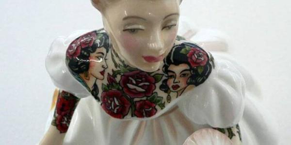 ceramix_jessica_harrison_rose_gypsy