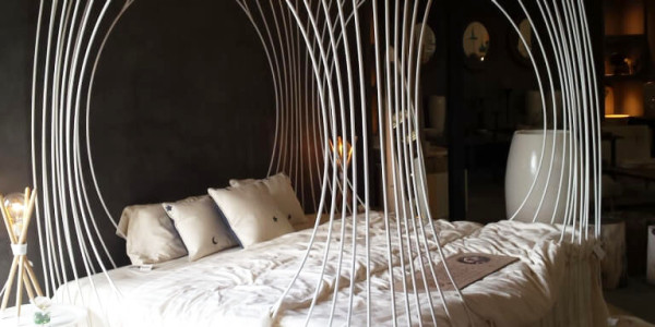 conceptstore_cocoq_ibiza_bed