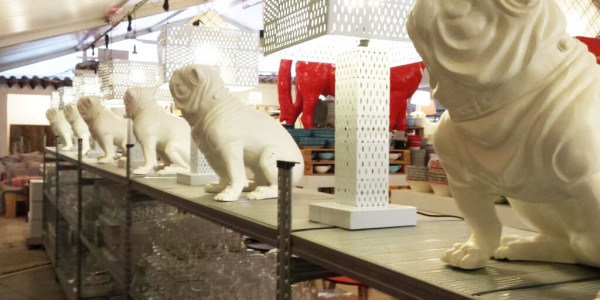 conceptstore_sluiz_ibiza_bulldogs_lamp_josephine