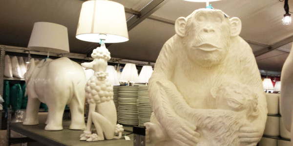 conceptstore_sluiz_ibiza_dierenlamp