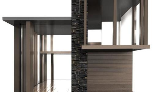 design_poppenhuis_brinca_dada_edward_house
