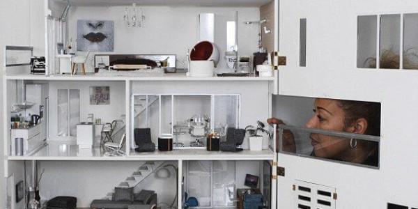 design_poppenhuis_designer_elaine_shaw_clearview_open