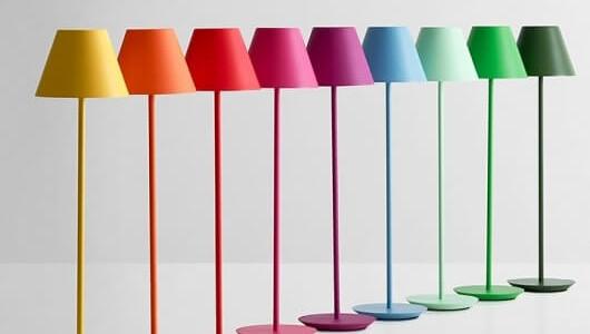 design_poppenhuis_mini_vloerlamp