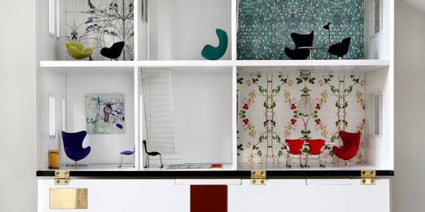 design_poppenhuis_open_arne_jacobsen