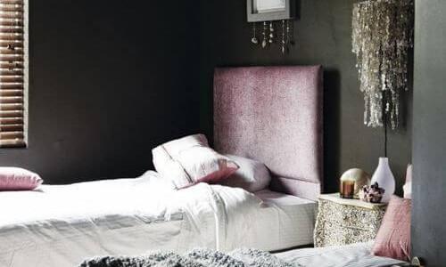 droomslaapkamer_kleuren_combinatie_grijs_roze_zilver