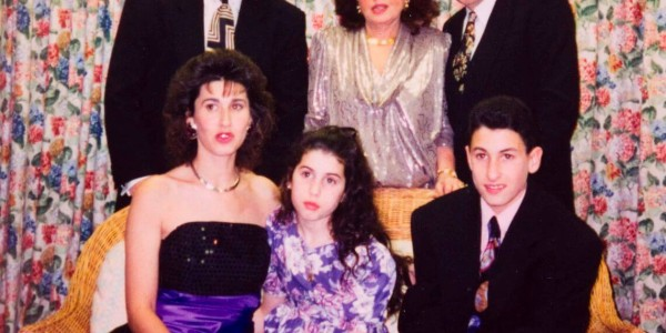 Amy_Winehouse_familyportrait