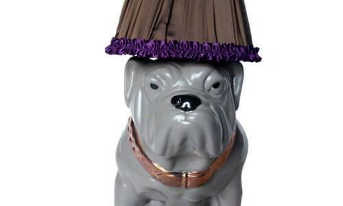Abigail_Ahern_bulldog_lamp