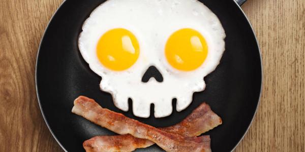 ei_bakvorm_funnyside_up_skull