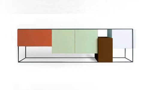 color_blocking_cabinet_moca