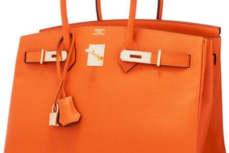 handbag_birkin_hermes