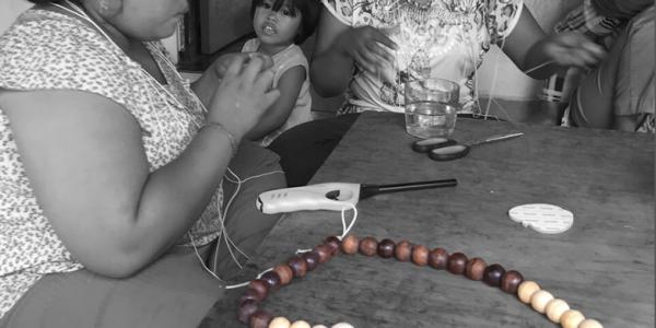 madu_madu_bali_life_project