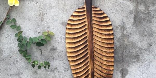 veer_mala_madumadu