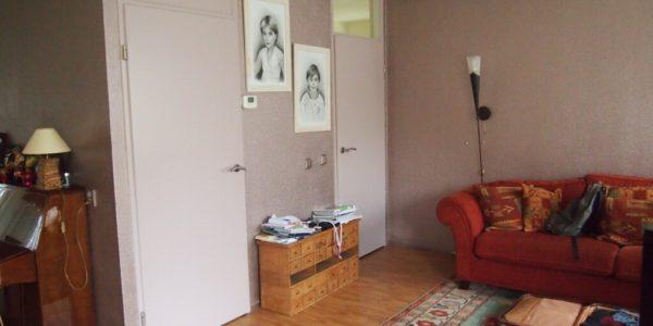 binnenkijken_amstelveen_before_hoek