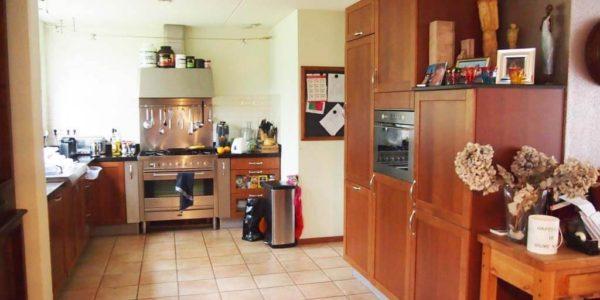 binnenkijken_amstelveen_before_keuken