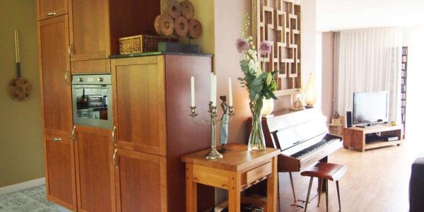 binnenkijken_amstelveen_overzicht_keuken