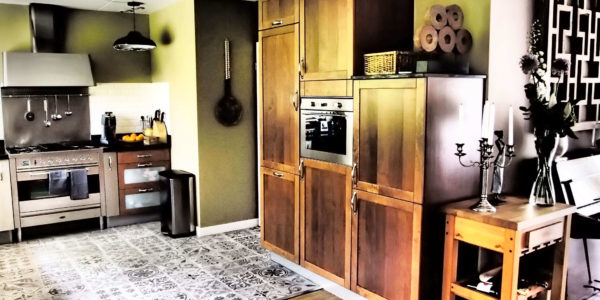 binnenkijken_amstelveen_sfeer_keuken