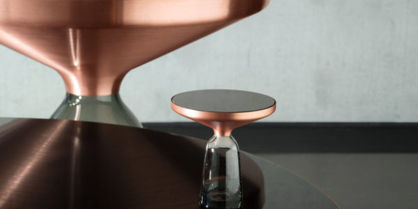 design_district_classicon_bell-table-miniature