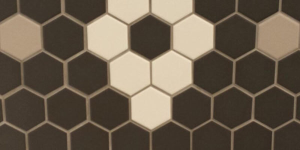 design_district_mosaic_factory_hexagon