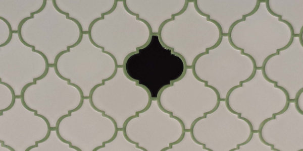 mosaic_factory