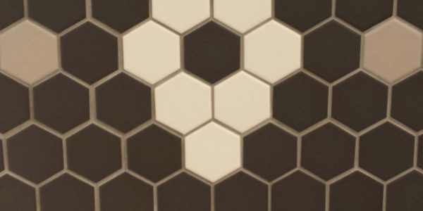 mosaic_factory_hexagon