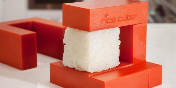 rice_cube_sushi_maker