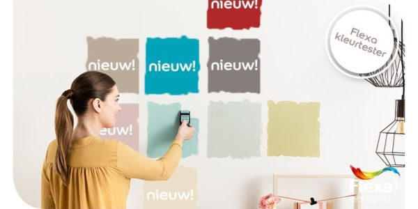 trendkleur_2017_flexa_creations_kleurtesters